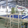 CE Certified Manual Laminated Glass Production Line (SN-JCX2250M)