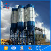 Hot Selling Cement Silo (Transported by pieces)