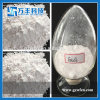 Low Price Europium Oxide for Best Quality