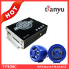 High Quality Big Power Motorcycle Amplifier Jxd MP3 Player
