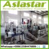 Ce Standard Automatic Bottle Shrink Sleeve Labeling Machine/Equipment