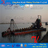 Best Small Bucket Type Chain Gold Dredger/Diamond Mining Dredger