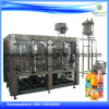 Pure Water Packaging Machinery
