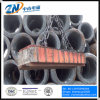 Lifting Electro Magnet for Wire Rod Coil Under 600 C Degree MW22-27072L/2