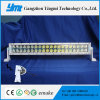 21.5 Inch High Performance Lightbar LED Work Light Bars