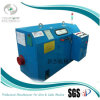 500 Copper Wire Bunching Machine