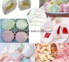 Kh High Quality Marshmallow Making Machine/Cotton Candy Making Machine