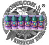 Bullet Head Fireworks Toy Fireworks Lowest Price