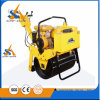 Super Performance Road Vibratory Roller Cheap for Sell