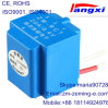 Electronic Miniature Transformer Used for Relay Protection/ Ultramicro Current Transformer Zm-Rct