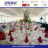 2015 Top Quality Large/ Nice Event Tent with Liner