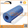 New Coming EPP Foam Roller Massage Roller (PC-FR1051)