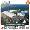 Large Tents for 122ND Canton Fair, Canton Fair Tents for Sale