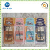 High Quality Vanilla Air Freshener for Cars (JP-AR074)