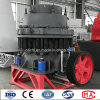 The Most Durable and Stable Compound Cone Crusher for Stone, Rock Crushing