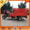 Strong Cargo Tricyle Truck