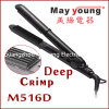 Professional Best Price Hot Sell Ceramic Hair Crimper