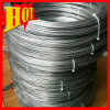 Gr 5 ASTM B348 Titanium Wire for 3D Printing