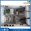 Elevator Parts, Integrated Elevator Control Cabinet As380 / Controller Vvvf