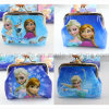 Promoitonal Mini Coin Purse for Children