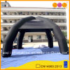 Inflatable Outdoor Giant Advertising Dome Tent (AQ52160-1)