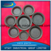 Brake System Spare Part Valve Rubber Diaphragm (T30L)