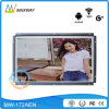 Android 17 Inch LCD Advertising Media Player with WiFi 3G 4G