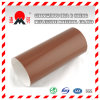 Brown High Intensity Grade Reflective Film (TM1800)