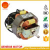 High Safe Electric Mini Motor