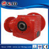 S Series Gearbox 90 Degree Shaft Gearmotor Helical Worm Reduktors Drive