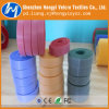 High Quality Nylon Back to Back Hook&Loop