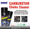 Throttle Body and Air Intake Cleaner