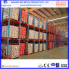 Hot Sale China Manufacture Steel Q235 Drive in Racking