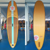 10FT Inflatable Stand up Sup Paddle Board