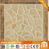 12X12 Anti Slip Bathroom Glazed Rustic Ceramic Tile (3A246)