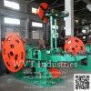 Roofing Nail Making Machine Equipment China Factory/Umbrella Nail Machine/Nail Maker/Nail Production Line