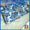 Sports Microfiber Towel China Wholesale
