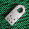 High Precision Metal CNC Machining Spare Part for Electrical Equipment