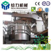 Powerful Electric Arc Furnace (EAF)