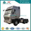 Sinotruk HOWO A7 371HP 6X4 Tractor Truck