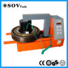 High Frequency Induction Heater (SV24T)