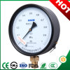 Factory Directly! 100mm Precision Pressure Gauge with High Quality
