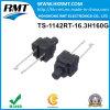 IP67 Waterproof Tact Switch Push Switch for Washing Machine