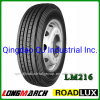 Longmarch Tire Factory, Best Chinese Truck Tyre Brand, 315/80r22.5 385/65r22.5 13r22.5 Truck Tire