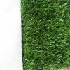 Artificial Grass Tile Outdoor Grass Carpet for Garden Home Garden Artificial Grass