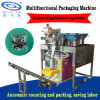 Hardware Packaging Machine for Expansion Screw Screw Metal Fittings