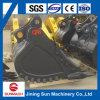 Hitachi/Volvo/Cat/Koamtsu Excavator Attachment Excavator Bucket From Factory