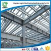 Steel Structure Interlayer