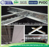 Good Quality Ceiling T Bar (32/38T gird)