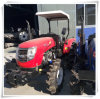 Tractors 45 4WD with Sunshade for Sale